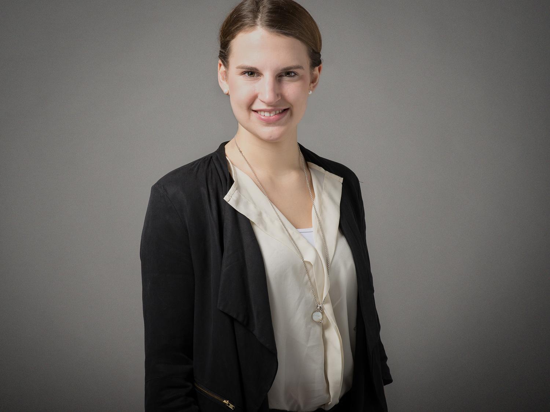 Bewerbungsfoto Business Portrait Büro Für Alles
