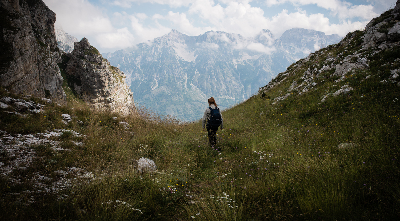 der letzte rückzugsort europas albanien 03