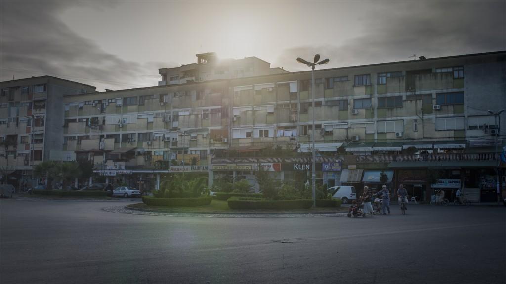 der-letzte-rückzugsort-europas-albanien-07